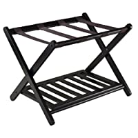 Luggage Racks and Stands Product
