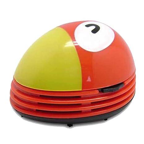 Yx-outdoor Aspirador de Mesa de Escritorio Toucan, Usado para ...