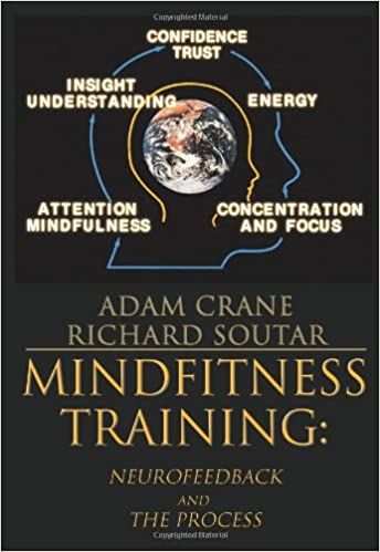 Covert Neurofeedback Tunes Up Social >> Amazon Com Mindfitness Training The Process Of Enhancing Profound