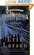 #10: Thunderstruck