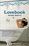 Lovebook (eNewton Narrativa)