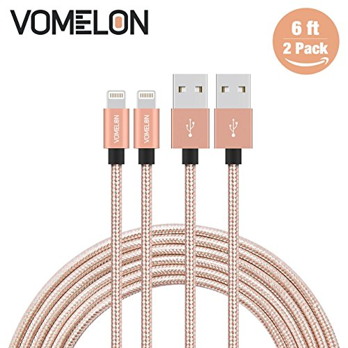 lightning-cable-2pack-6ft-tangle-free-nylon-braided-cord-lightning-to-usb-charging-cables-compatible