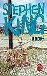 Le fléau, tome 1  par King