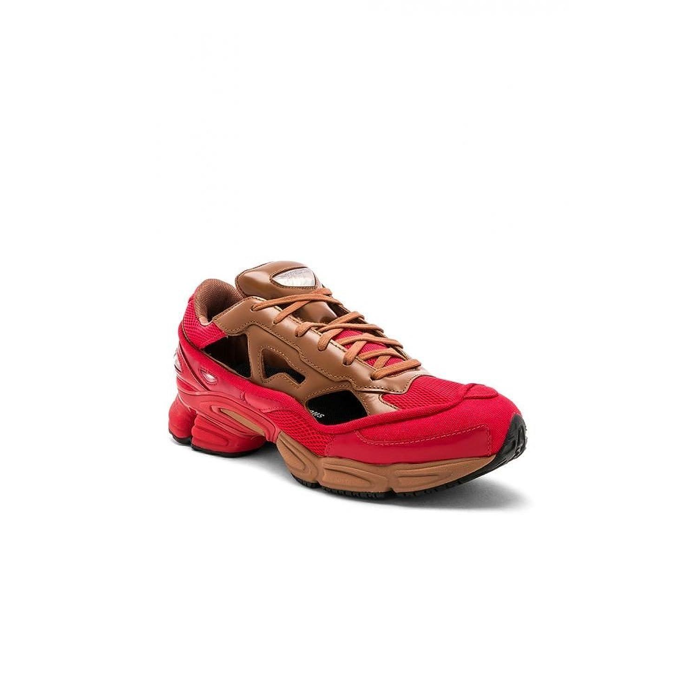 (アディダス) adidas by Raf Simons メンズ シューズ靴 スニーカー Replicant Ozweego [並行輸入品] B07F77SRLH