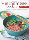 Vietnamese Cooking Made Easy, , 0794603475