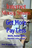 Internet Money Smarts, Dan Keppel, 1493643223