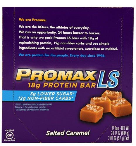 promax-ls-lower-sugar-protein-bar-salted-caramel-12-bars