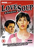 Love Soup - Series 1 [DVD]