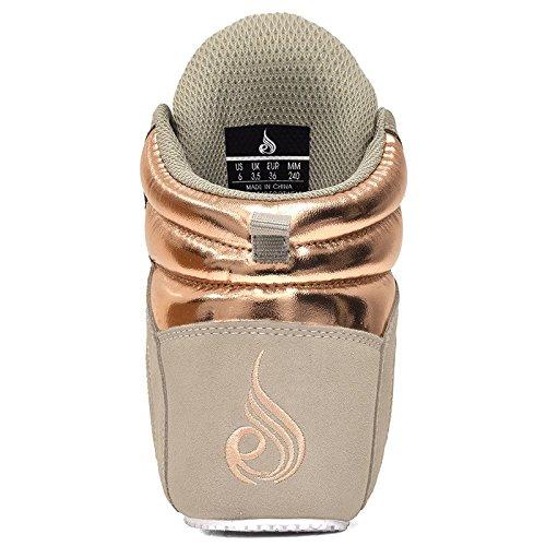 08b29339b2c5 Ryderwear Raptors Ladies D-Maks Desert Rose - Buy Online in KSA. Sporting  Goods products in Saudi Arabia. See Prices