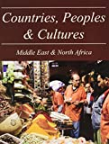img - for Countries, Peoples and Cultures (Complete 9 Volume Set) book / textbook / text book