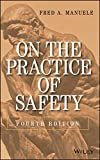 img - for On the Practice of Safety by Fred A. Manuele (2013-05-28) book / textbook / text book