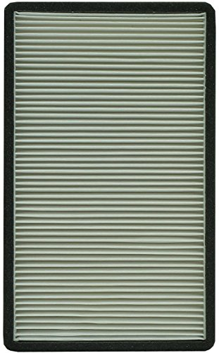 ACDelco CF2108 Professional Cabin Air Filter