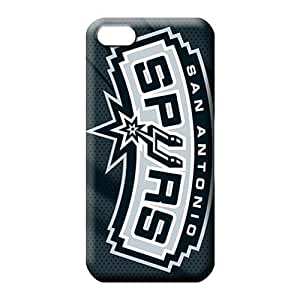 iphone 4 4s Snap-on phone carrying case cover New Fashion Cases Excellent Fitted toronto raptors nba basketball