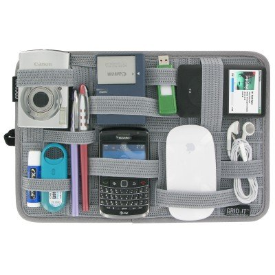 cocoon-innovations-grid-it-organizer-cpg-10-grey
