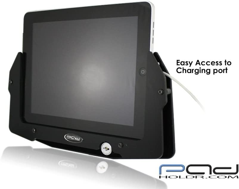 best iphone holder for ford expedition,1997 to 2004 ford expedition phone mount, Ford Expedition iPad Mount