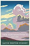 39 sceptre - The Cloudspotter's Guide