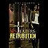 Sin Eaters: Retribution, Devotion Book Two