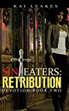 Sin Eaters 2: Retribution Devotion Book Two