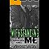 Withstanding Me (Breakneck series Book 2)