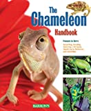 The Chameleon Handbook, Jacques LeBerre and R. D. Bartlett, 0764141422