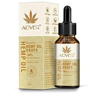 Aceite-de-canamo-gotas-30-alta-resistencia-aceite-de-semillas-de-canamo-3000-mg-extracto-de-canamo-bio-activo-organico-ayuda-con-el-sueno-la-piel-y-el-cabello-calma-el-estado-30-ml