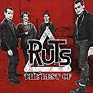 Best of: RUTS