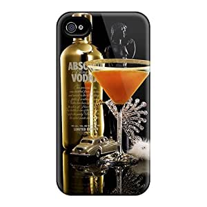 Iphone Cases New Arrival For Iphone 6 Cases Covers - Eco-friendly Packaging(Dxa33614JQGq)