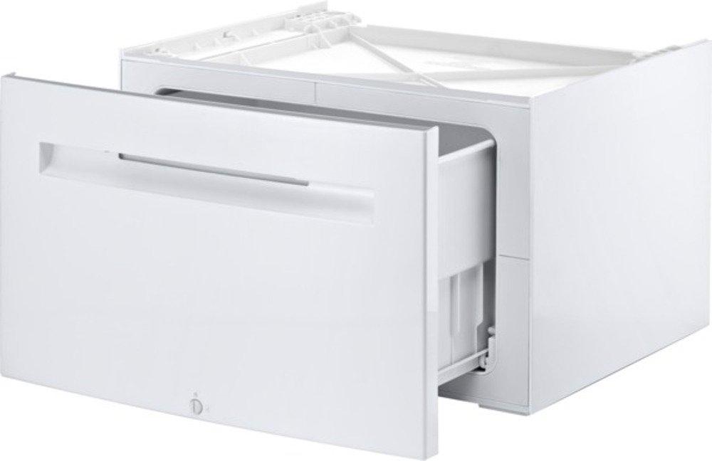 Siemens wz20490 waschmaschinenzubehör auszug für siemens