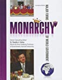 Monarchy, LeeAnne Gelletly, 1422221415