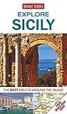 Explore Sicily, Insight Guides Staff, 1780056818