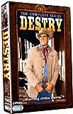 Destry: Complete Series [Import]