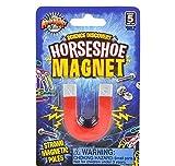 2'' HORSE SHOE MAGNET, Case of 240
