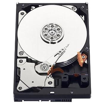 Western Digital 500 Gb Caviar Blue Sata 3 Gbs 7200 Rpm 16 Mb Cache Bulkoem Desktop Hard Drive - Wd5000aaks 2