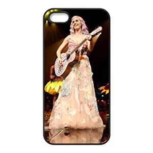 iPhone 5,5S Phone Case Katy Perry FI49356