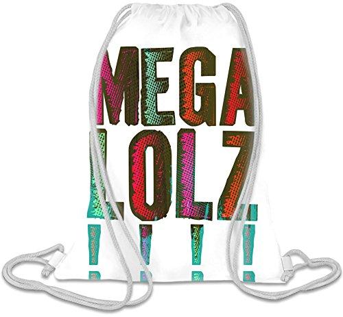 mega draw - 9