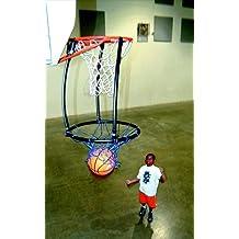 DropHoops Goal Basketball