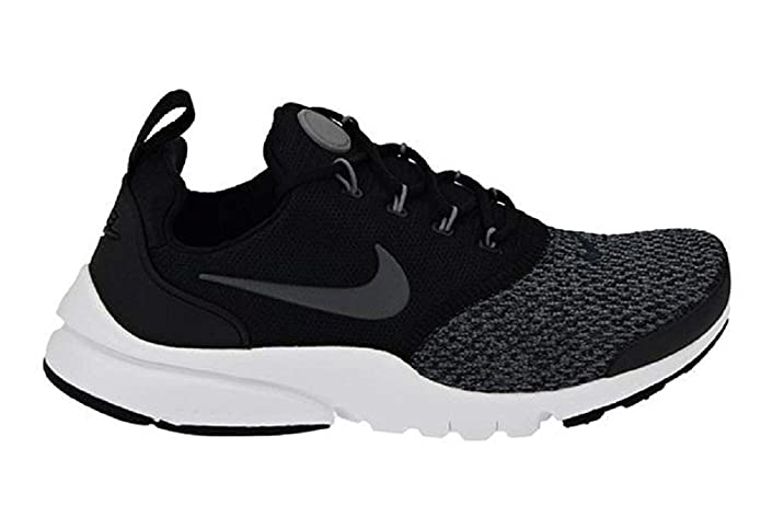 eeff5e23cb37 Nike Presto Fly SE Junior Youth Trainers  Amazon.co.uk  Shoes   Bags