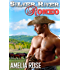 Silver River Romeo  (Western Cowboy Romance - Cole's Story) (Rancher Romance Book 1)