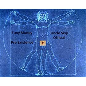 flavor feat funy muney explicit dj uncle skip from the album funy