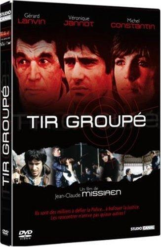 Michel Tires - 3