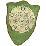 Factory Entertainment Game of Thrones - House Tyrel Sigil Throw Pillow