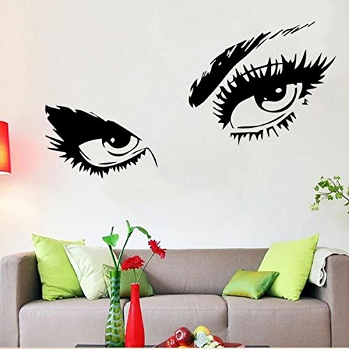 audrey hepburn wall decal - 7