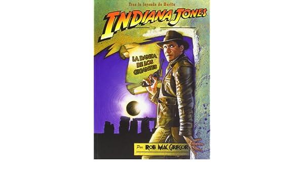 Pack Indiana Jones: La Danza De Los Gigantes + El Peligro En Delfos + Los Siete Velos Pack Dolmen: Amazon.es: Vv.Aa, Vv.Aa: Libros