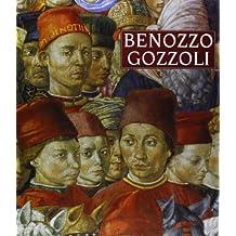 Benozzo Gozzoli