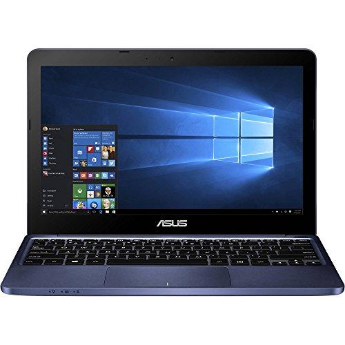 Asus 11 6 inch Backlight Processor Bluetooth