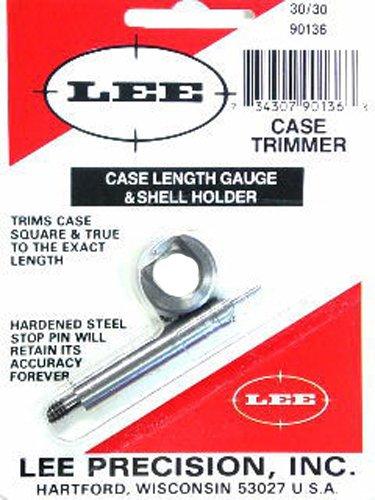 Lee Case Length Gauges - 8