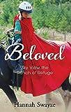 Beloved: Sky View, the Ranch of Refuge