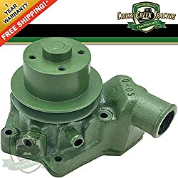 AR97708 Water Pump For John Deere 1030 1130 1630 1
