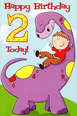 2Nd Greeting Cards Childrens Loading Images