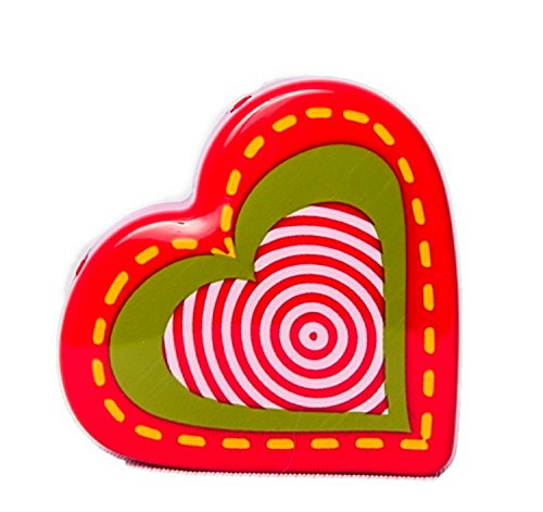 My Baby's Heartbeat Bear - Replacement or Extra 20 Second Heart Recorder for My Baby's Heartbeat - Recorder Replacement